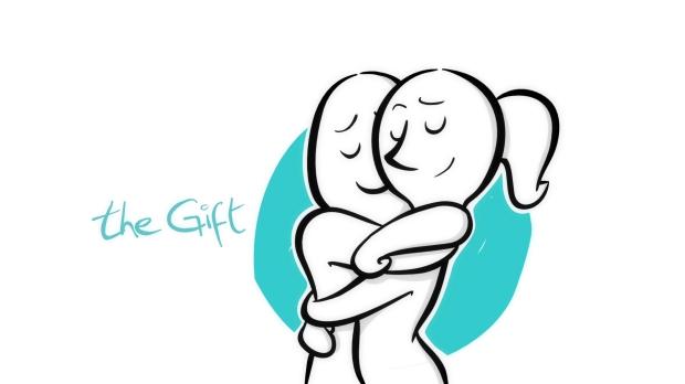 the-gift.jpg