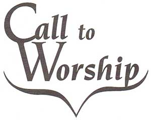 call-to-worship-clipart-3